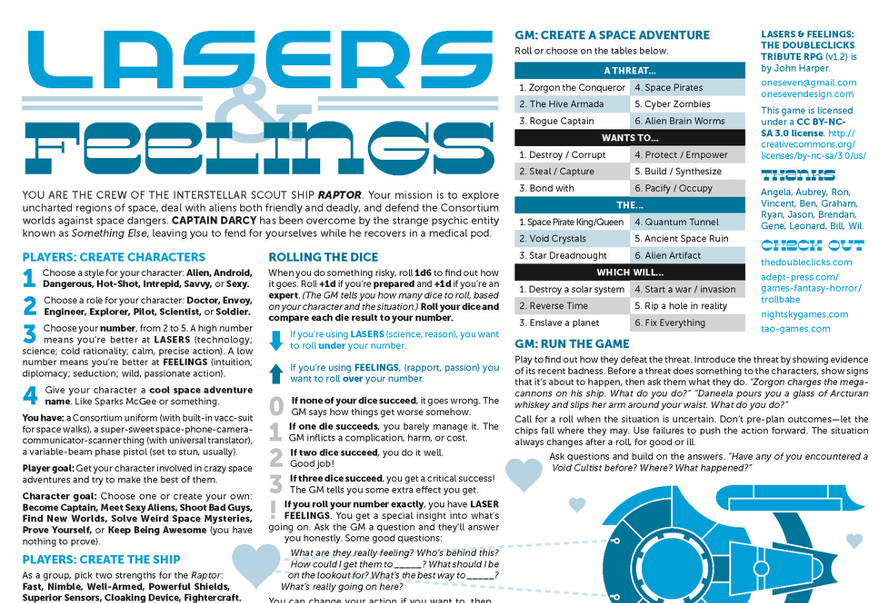 lasersandfeelings