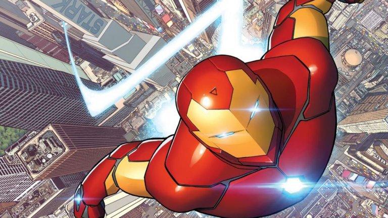 iron_man_comic