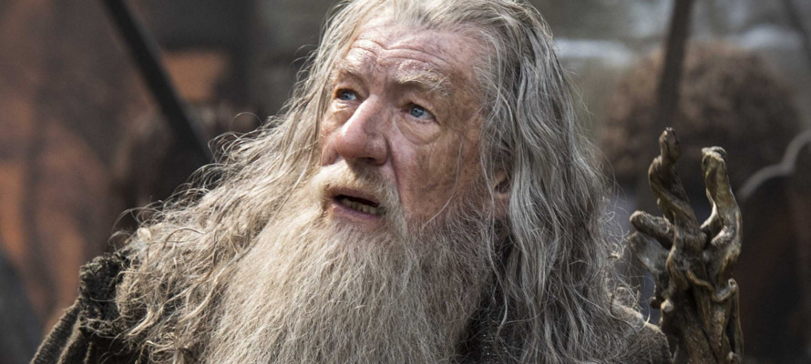 ian-mckellen-almost-didnt-star-in-the-lord-of-the-rings-or-x-men-movies-because-of-mission-impossible